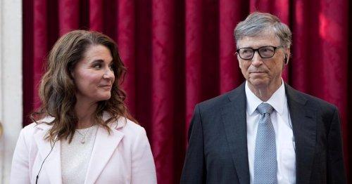 Bill Gates Umgang mit Frauen soll fragwürdig gewesen sein