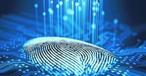 AK warnt vor Einloggen mit Fingerabdruck und Gesichtsscan