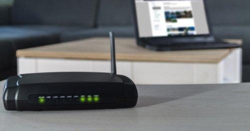 Wer künftig darüber bestimmt, welche Router wir verwenden