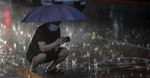 Handy-Warnsystem: Wie Österreich künftig vor Katastrophen warnt