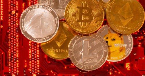 """""""Wolf of Wall Street"""": Stärkere Regulierung würde Bitcoin beflügeln"""