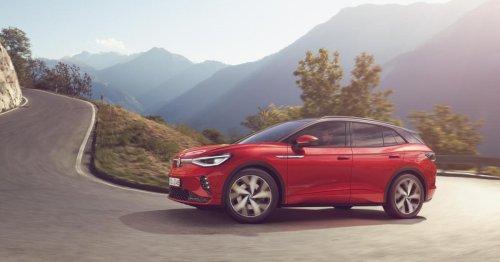 VW: Elektroautos werden deutlich günstiger als Verbrenner sein