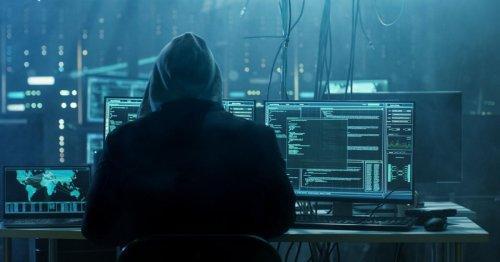 Warum sich Hackerangriffe häufen