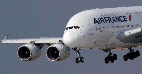 Fracht und Passagiere: Wird der Airbus A380 zum Combi-Flieger?