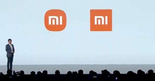 Xiaomi hat ein neues Logo: User spotten darüber