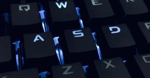 34 Unternehmen in Oberösterreich mit Ransomware infiziert