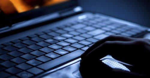 16 Jahre alte Sicherheitslücke gefährdet Millionen Windows-PCs