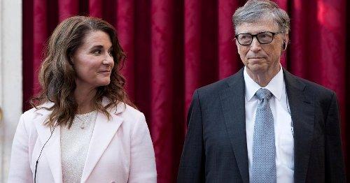 Xiaomi macht sich über Scheidung von Bill Gates lustig