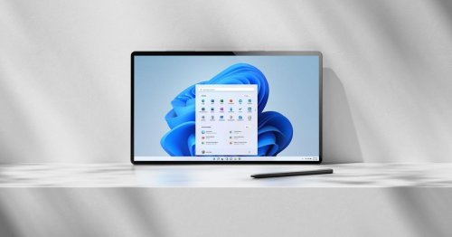 Vorsicht vor gefälschten Windows-11-Downloads