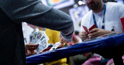 Gewalt und Diebstahl: US-Kette stoppt Verkauf von Pokémon-Karten