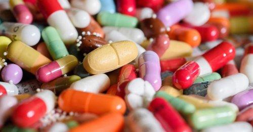 Corona-Medikamente entpuppen sich als Flop
