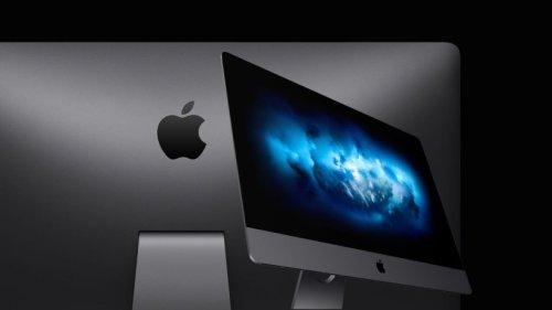 Mac-Programm deinstallieren: Für mehr Ordnung auf deinem Apple-PC