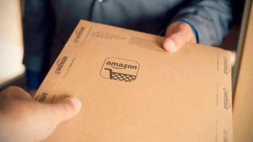 Nur für Prime-Mitglieder: Amazon verschenkt 9 Produkte – bis heute abend