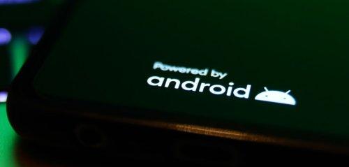 Dringend löschen: Android-App übernimmt fraglos dein Handy