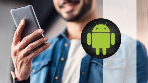 Nur für Android-Nutzer: Google erlaubt genialen Trick