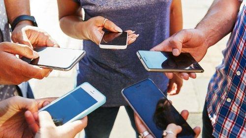 Unerwarteter Nachteil von iOS 15: Gleich 9 iPhone-Modelle betroffen