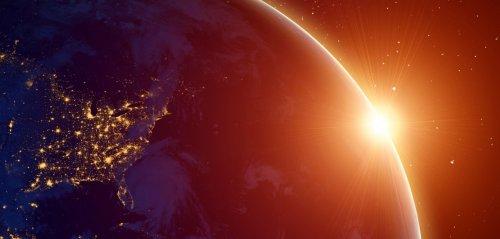 "Da Vinci Glow: NASA beobachtet ""besorgniserregende"" Entwicklung"