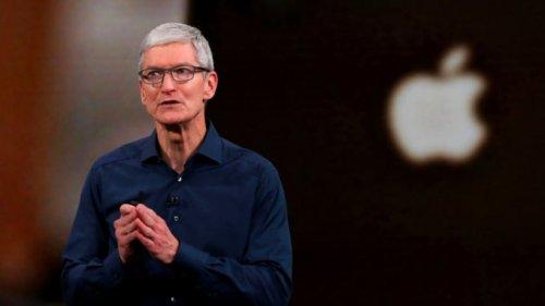 WWDC 2021: Nur iOS 15 oder auch neues Macbook? Was Apple im Köcher haben könnte