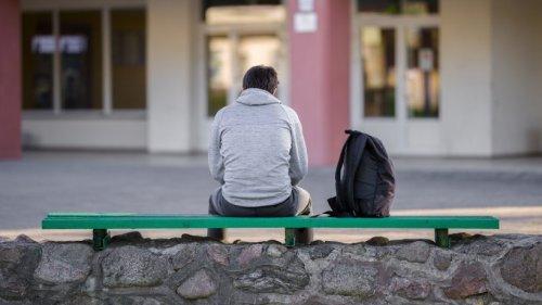 Einzelgänger: Laut Forschung könnten sie die Gesellschaft retten