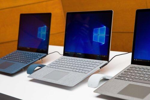 Vorsicht: Windows 10-Update macht deinen Druker unbrauchbar