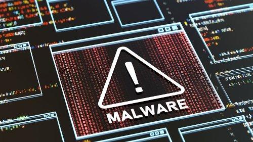 Malware: Etliche iOS-Nutzer von der Schadsoftware betroffen