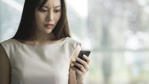 Apples iOS 15 könnte für Firmentelefone zum Problem werden