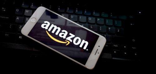 Versteckt in deiner Amazon Prime-Mitgliedschaft: Einen Service suchst du jetzt vergebens
