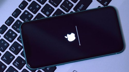 iOS 15-Leak: Ein Apple-Update lässt Fans aufhorchen