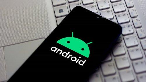 Millionen Android-Nutzer betroffen: Handys überraschend abhörbar – Experten warnen