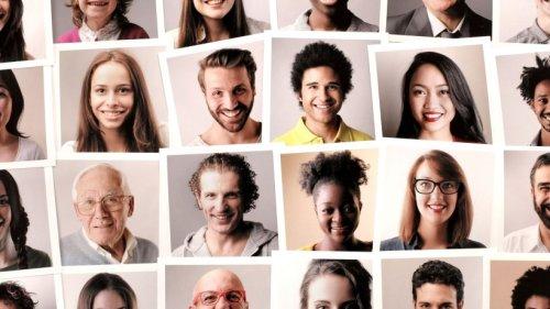 Glücklich werden: Wissenschaftliche Tipps für ein erfüllteres Leben