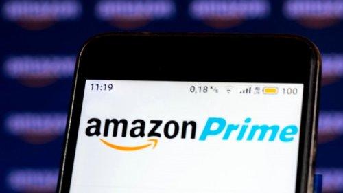 Nur für Amazon Prime-Kunden: Sichere dir schnell das kostenlos