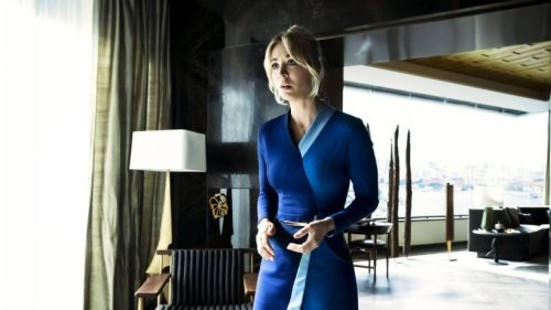 Statt bei Sky: Neue HBO-Serie läuft bei Prime Video