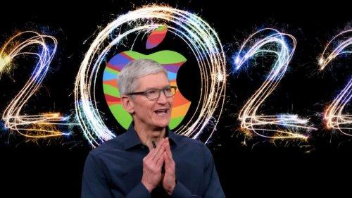iPhone 14 & iPhone SE 3: Insider packen endlich aus