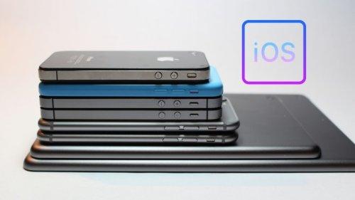 Mit iOS 14.7 kannst du Apples neues MagSafe Battery Pack benutzen