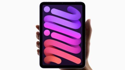 Das neue iPad mini: Ein Nischenprodukt wird zum Lifestyle-Must-have