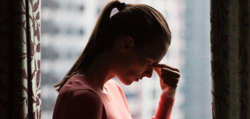 Bei Stress: Das hilft laut einer Studie wirklich