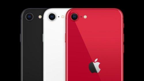 iPhone: Ein bestimmtes Merkmal könnte den Wert deines Handys steigern