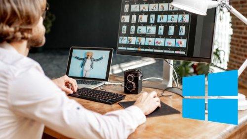 Bildschirmschoner in Windows 10: Das musst du dafür tun