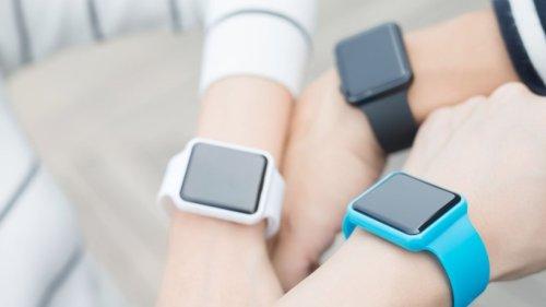 Eine Smartwatch wollen plötzlich alle: Ansturm auf nahezu unbekanntes Gerät
