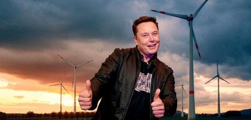 """""""Niedriger Grundpreis"""": Tesla-Strom erreicht jetzt ganz Deutschland"""