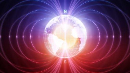 Fällt die Erde aus ihrer Achse? Forscher melden seltsamen Vorgang
