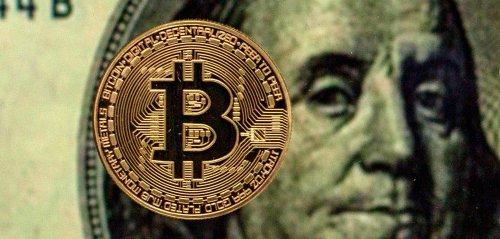 Bitcoin ist fungibel, Dollar auch – was bedeutet das?