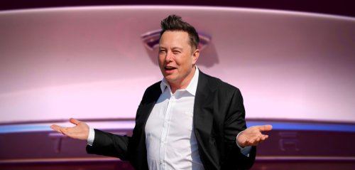 """""""Untersuchung läuft"""": Was Elon Musk der Öffentlichkeit verschweigt"""