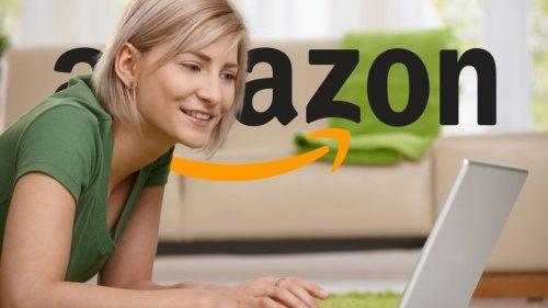 Amazon-Angebot: Philips Hue und Alexa im Bundle - auch hier ist der Echo günstiger