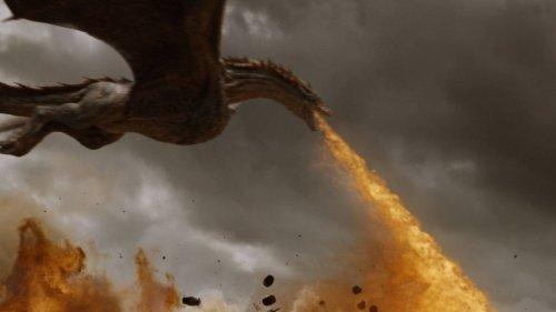 """""""House of the Dragon"""": Mehr """"Game of Thrones"""" oder etwas ganz Neues?"""