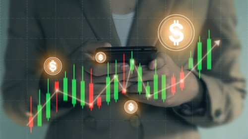 Krypto-Lexikon: Bitcoin, Wallet & Co. einfach erklärt