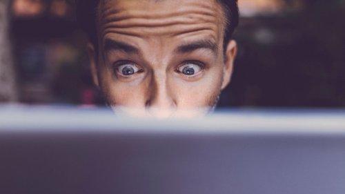 4 Dinge solltest du sofort von deinem Laptop löschen