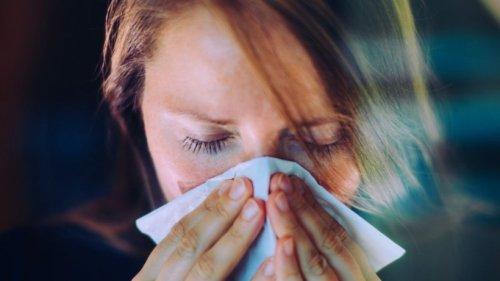 Nach Lockerungen: Fälle mit RS-Virus nehmen wieder zu