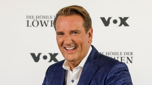 """""""Die Höhle der Löwen"""": So geht es nach dem Dümmel-Kofler-Deal weiter"""