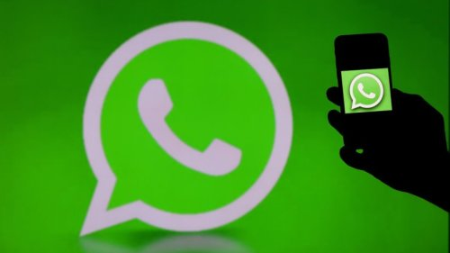 WhatsApp: kursiv und fett schreiben: So geht´s (mit Tipps)